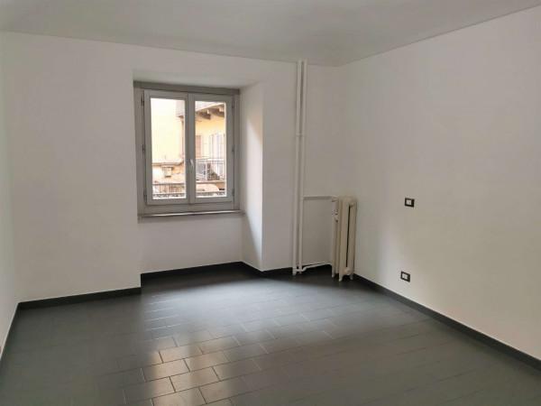 Appartamento in affitto a Torino, 95 mq - Foto 4