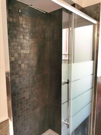 Appartamento in affitto a Torino, 95 mq - Foto 11