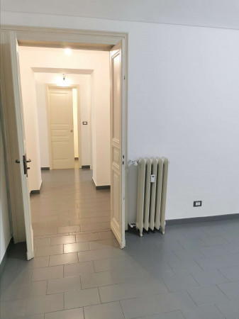 Appartamento in affitto a Torino, 95 mq - Foto 5