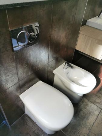 Appartamento in affitto a Torino, 95 mq - Foto 9