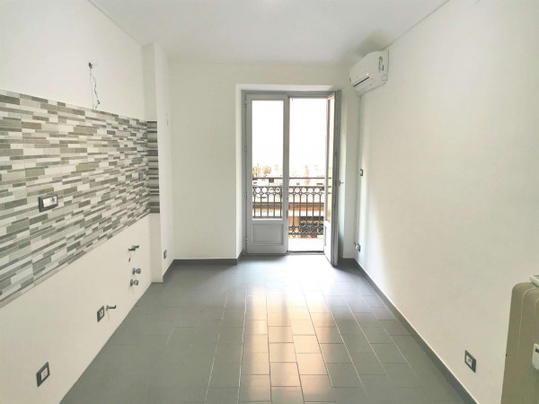 Appartamento in affitto a Torino, 95 mq - Foto 13