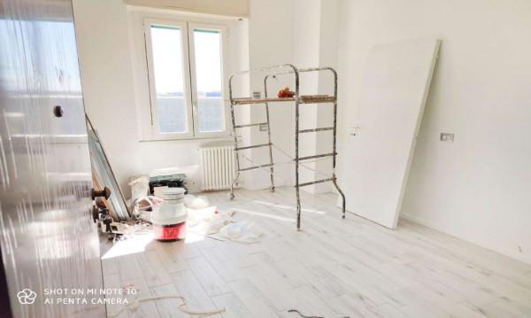 Appartamento in vendita a Milano, Affori, 40 mq