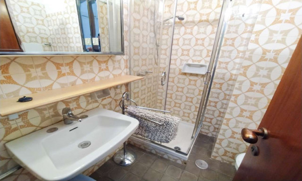 Appartamento in affitto a Milano, Repubblica, Arredato, 25 mq - Foto 4