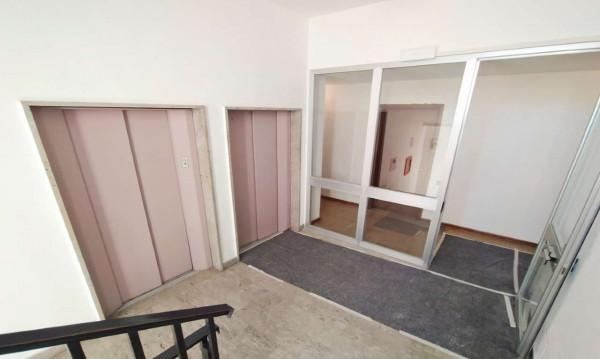 Appartamento in affitto a Milano, Repubblica, Arredato, 25 mq - Foto 2