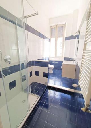 Appartamento in affitto a Milano, Bovisa, 75 mq - Foto 2