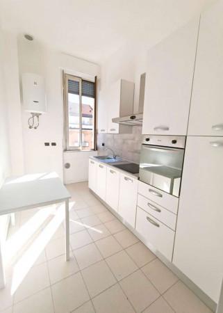 Appartamento in affitto a Milano, Bovisa, 75 mq - Foto 3