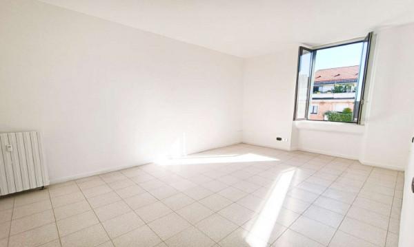 Appartamento in affitto a Milano, Bovisa, 75 mq - Foto 4