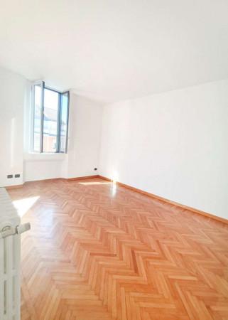 Appartamento in affitto a Milano, Bovisa, 75 mq - Foto 5