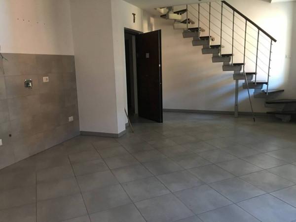 Appartamento in vendita a Perugia, Strozzacapponi, 99 mq - Foto 9