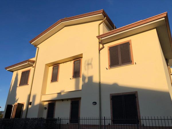Appartamento in vendita a Perugia, Strozzacapponi, 99 mq - Foto 2