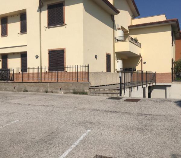 Appartamento in vendita a Perugia, Strozzacapponi, 99 mq - Foto 4