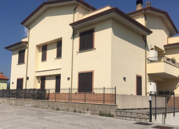 Appartamento in vendita a Perugia, Strozzacapponi, 99 mq - Foto 10