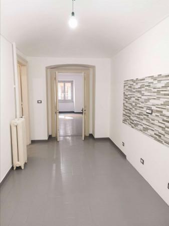 Appartamento in affitto a Torino, 95 mq - Foto 14