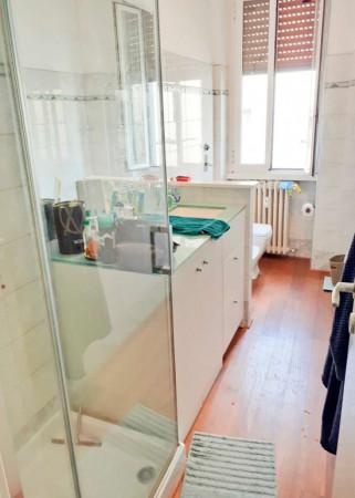 Appartamento in affitto a Milano, Porta Venezia, Arredato, 65 mq - Foto 2
