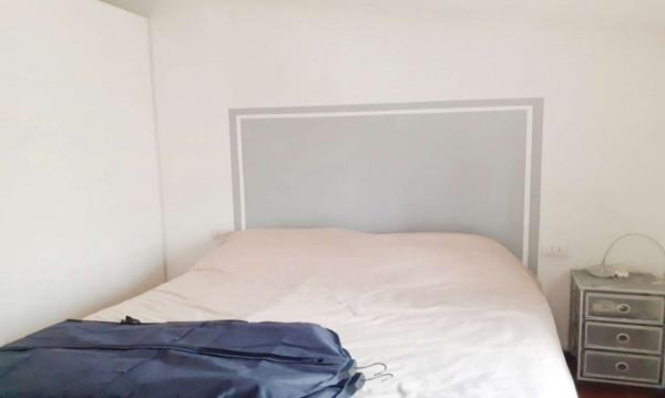 Appartamento in affitto a Milano, Porta Venezia, Arredato, 65 mq - Foto 4