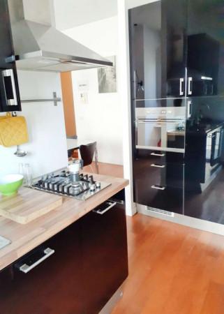 Appartamento in affitto a Milano, Porta Venezia, Arredato, 65 mq - Foto 6