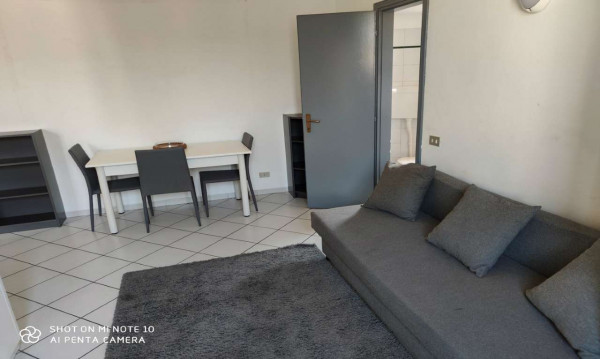 Appartamento in affitto a Milano, Lima, Arredato, 60 mq - Foto 6