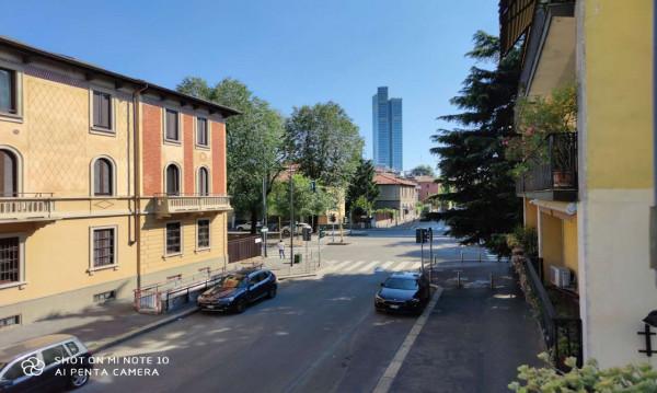 Appartamento in affitto a Milano, Isola, Arredato, 28 mq - Foto 2