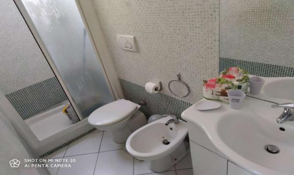 Appartamento in affitto a Milano, Isola, Arredato, 28 mq - Foto 3