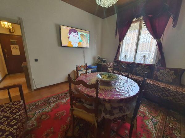 Appartamento in vendita a Spino d'Adda, Residenziale, Con giardino, 90 mq - Foto 15