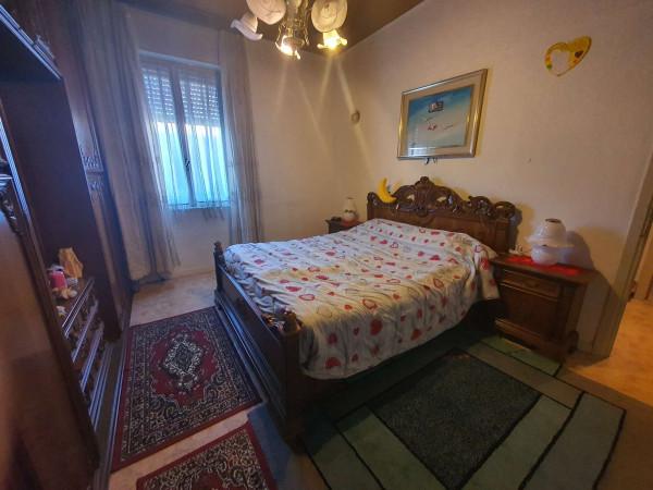 Appartamento in vendita a Spino d'Adda, Residenziale, Con giardino, 90 mq - Foto 11