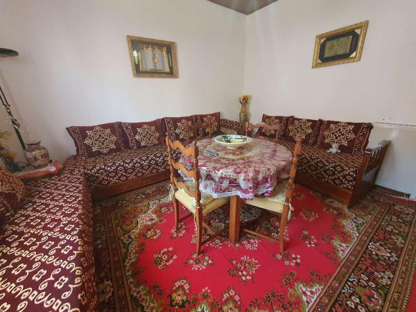 Appartamento in vendita a Spino d'Adda, Residenziale, Con giardino, 90 mq - Foto 16