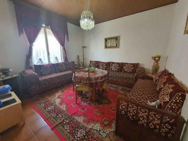 Appartamento in vendita a Spino d'Adda, Residenziale, Con giardino, 90 mq - Foto 17