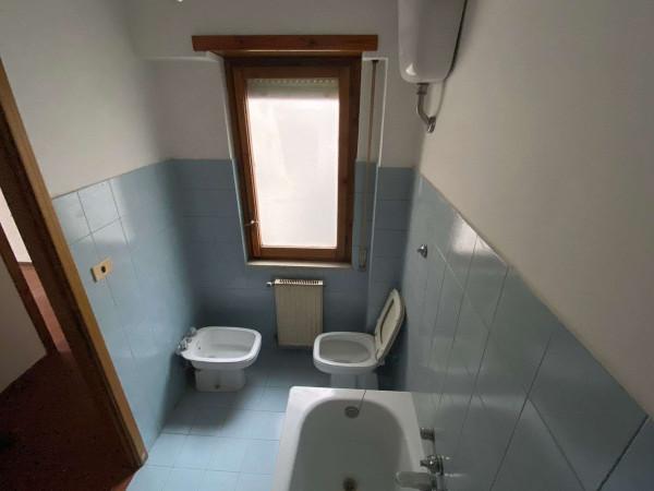 Appartamento in vendita a Roma, Eur Torrino, Con giardino, 95 mq - Foto 8