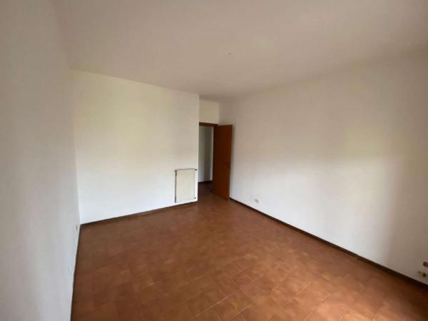 Appartamento in vendita a Roma, Eur Torrino, Con giardino, 95 mq - Foto 10