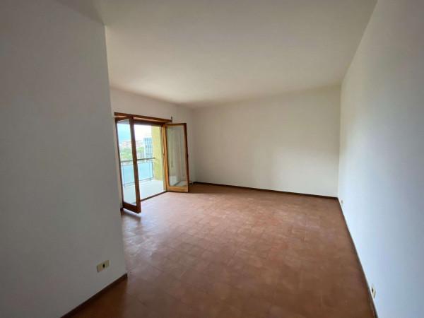 Appartamento in vendita a Roma, Eur Torrino, Con giardino, 95 mq - Foto 15