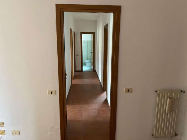 Appartamento in vendita a Roma, Eur Torrino, Con giardino, 95 mq - Foto 13
