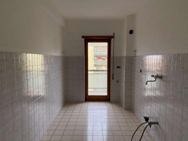 Appartamento in vendita a Roma, Eur Torrino, Con giardino, 95 mq - Foto 14