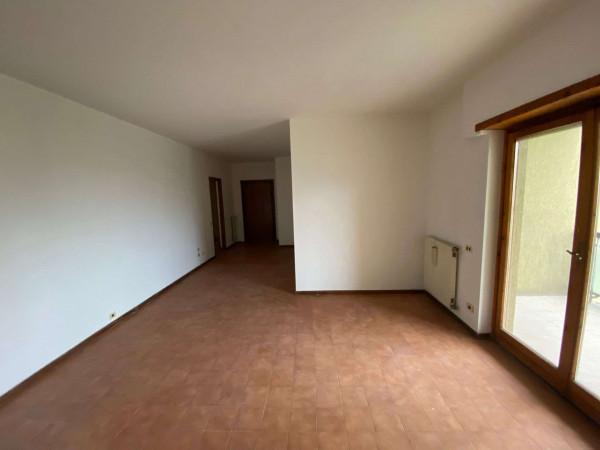 Appartamento in vendita a Roma, Eur Torrino, Con giardino, 95 mq - Foto 17