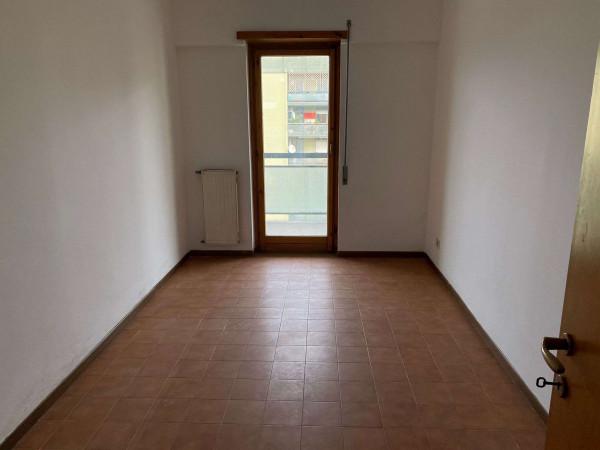 Appartamento in vendita a Roma, Eur Torrino, Con giardino, 95 mq - Foto 9