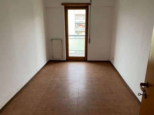 Appartamento in vendita a Roma, Eur Torrino, Con giardino, 95 mq - Foto 12