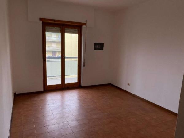 Appartamento in vendita a Roma, Eur Torrino, Con giardino, 95 mq - Foto 11