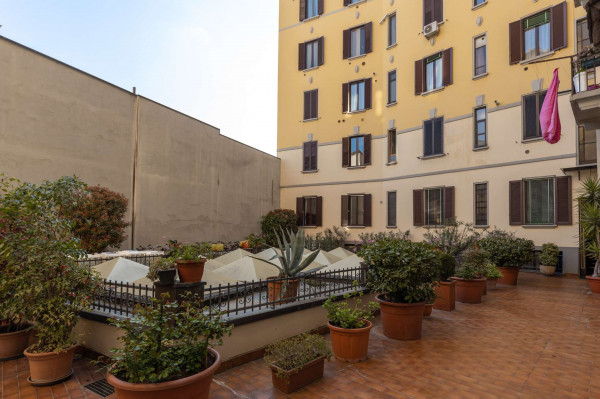 Appartamento in vendita a Milano, Lodi, 106 mq - Foto 7