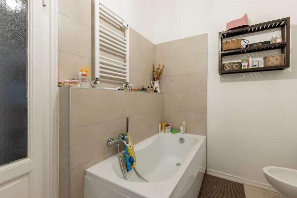 Appartamento in vendita a Milano, Lodi, 106 mq - Foto 8