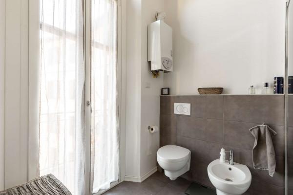 Appartamento in vendita a Milano, Lodi, 106 mq - Foto 10