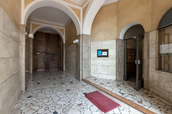 Appartamento in vendita a Milano, Lodi, 106 mq - Foto 6