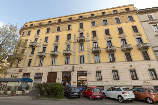 Appartamento in vendita a Milano, Lodi, 106 mq - Foto 5