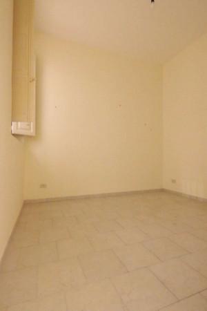Appartamento in affitto a Taranto, Borgo, 60 mq - Foto 6