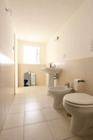 Appartamento in affitto a Taranto, Borgo, 60 mq - Foto 7