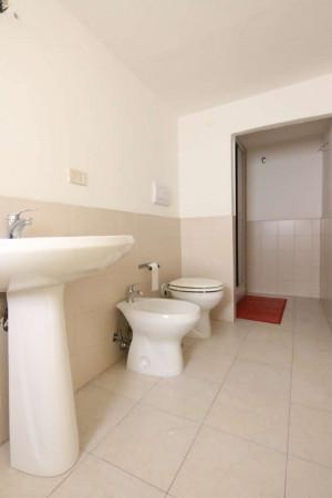 Appartamento in affitto a Taranto, Borgo, 60 mq - Foto 9