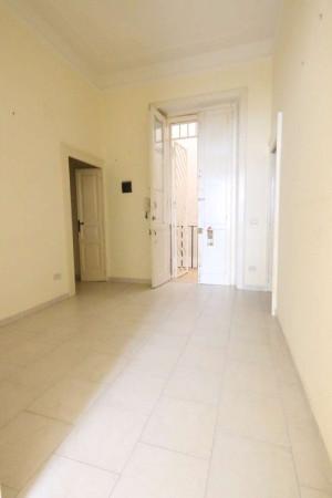 Appartamento in affitto a Taranto, Borgo, 60 mq - Foto 12