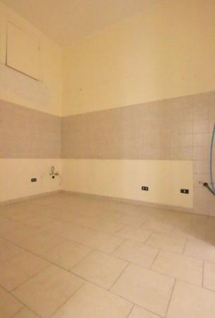 Appartamento in affitto a Taranto, Borgo, 60 mq - Foto 10