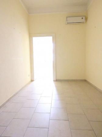 Appartamento in affitto a Taranto, Borgo, 60 mq - Foto 5