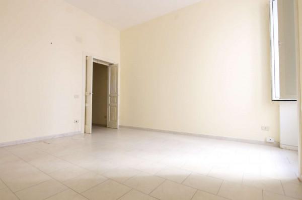 Appartamento in affitto a Taranto, Borgo, 60 mq - Foto 11