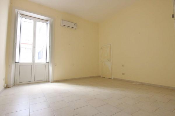 Appartamento in affitto a Taranto, Borgo, 60 mq - Foto 4