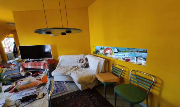 Appartamento in affitto a Milano, Repubblica, Arredato, 45 mq - Foto 3